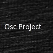 OscProject