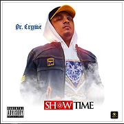 DR.CRYME - Free Online Music