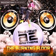 Dj'S A2 Brothers - Free Online Music