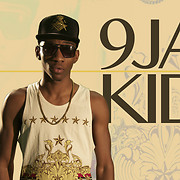 9jakidOfficial - Free Online Music