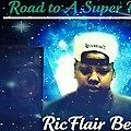 RicFlairBeats - Free Online Music