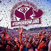 Tomorrowland - Free Online Music