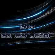 ThaConztructor - Free Online Music