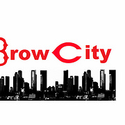 BrowCity - Free Online Music