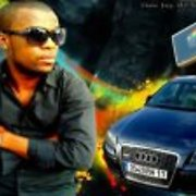 Deejay REMS Pro Mix - Free Online Music