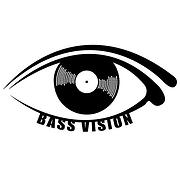 Bass Vision Radio Show - Free Online Music
