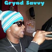 GryndSavvy CtExplicit - Free Online Music