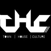 THC-TownHouseCulture - Free Online Music