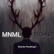 The Luji Project(The Godfather Minimal) - Free Online Music