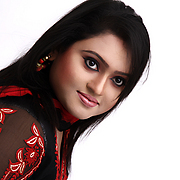 Rulia Sultana - Free Online Music