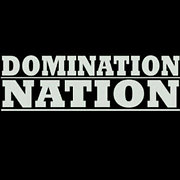DominationNation - Free Online Music