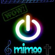 mimo - Free Online Music