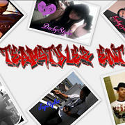 TeamStylez Fitted Gang (TSFG) - Free Online Music