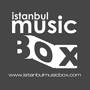 Istanbul Music Box - Free Online Music