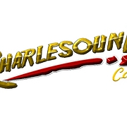 CHARLESOUNDcar - Free Online Music