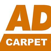 Adept Carpet Cleaning - Free Online Music