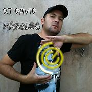 David Marques - Free Online Music