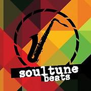 Soultunebeats - Free Online Music