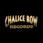 ChaliceRowRecords