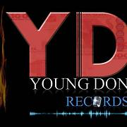 YOUNGDONRECORD - Free Online Music