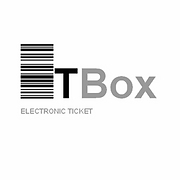 TBox44 - Free Online Music