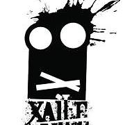 Xaile - Free Online Music