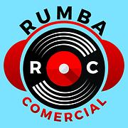 RuMBa CoMeRCiaL - Free Online Music