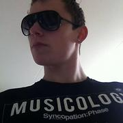 Musicology - Free Online Music