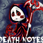 Deathh Notes - Free Online Music