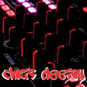 ChrisDeejay