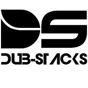 dubstacksent - Free Online Music