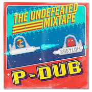 pdubs - Free Online Music