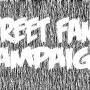 Street Fame Campaign - Free Online Music