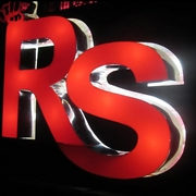 RS_2013 - Free Online Music