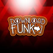 DownloadFunk - Free Online Music