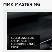 mmkmastering - Free Online Music