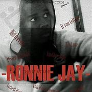 Ronnie Jay - Free Online Music