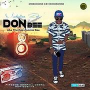 Don bee - Free Online Music