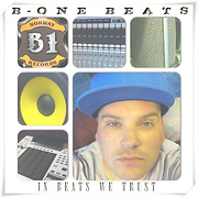 B_ONE_BEATS - Free Online Music