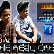 Therealcrew - Free Online Music