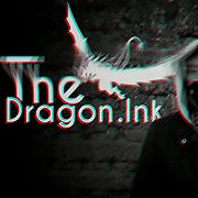 The Dragon.Ink - Free Online Music