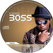 436youngboss - Free Online Music