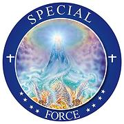 SpecialForceConference - Free Online Music