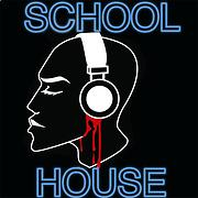 schoolhouse - Free Online Music