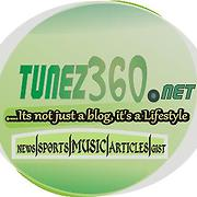 tunez360_official - Free Online Music