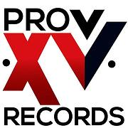 Prov15records - Free Online Music