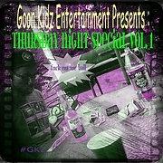 TheReal_GKz