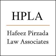 Hafeez Pirzada Law Associates - Free Online Music