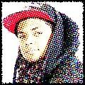 LanO_Newlands_East - Free Online Music
