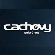 cachovy